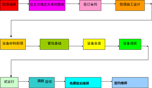 ff2dcbc8c006221134413c365a71d088_origin