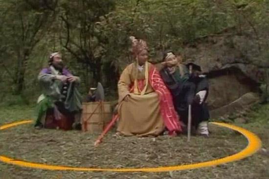 sunwukonghuaquanbaohushifu